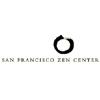 San Francisco Zen Center